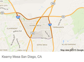 Kearny Mesa - ELECTRICIAN SAN GO on otay map, torrey pines, pacific beach, san ysidro, san diego sdsu campus map, sherman heights map, mission hills, old town map, morley field map, navajo map, san pasqual valley map, la jolla map, mountain view map, san carlos, san marcos map, gaslamp quarter, pacific beach map, north park, carmel valley map, south park map, mission beach, little italy map, del mar map, carmel valley, carmel mountain ranch map, north park map, east village, spring valley map, balboa park, garden grove map, burbank map,